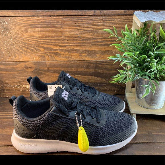 Adidas Argecy Women s Running Shoes dd35353a9